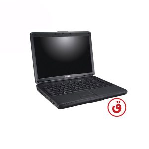 لپ تاپ استوک Dell P26L