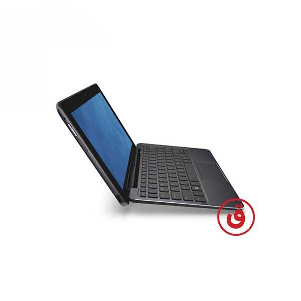 لپ تاپ استوک Dell Latitude 5179