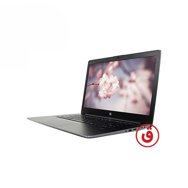 لپ تاپ استوک Hp zbook 17 G3