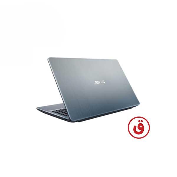 لپ تاپ استوک Asus X540L