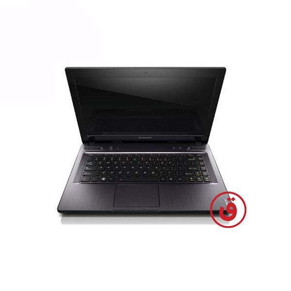 لپ تاپ استوک Lenovo ideapad y480