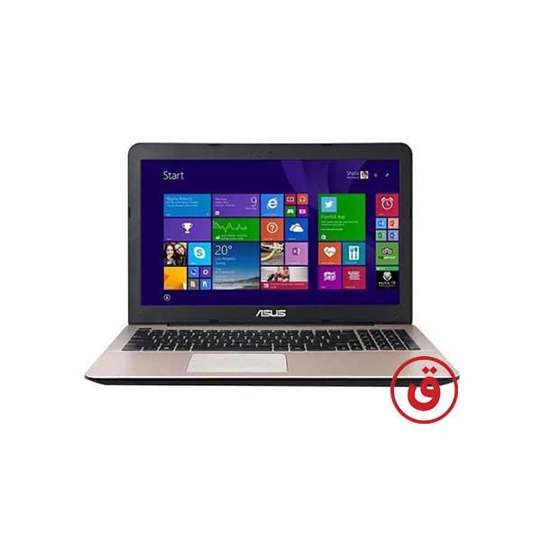 لپ تاپ استوک Asus A556U