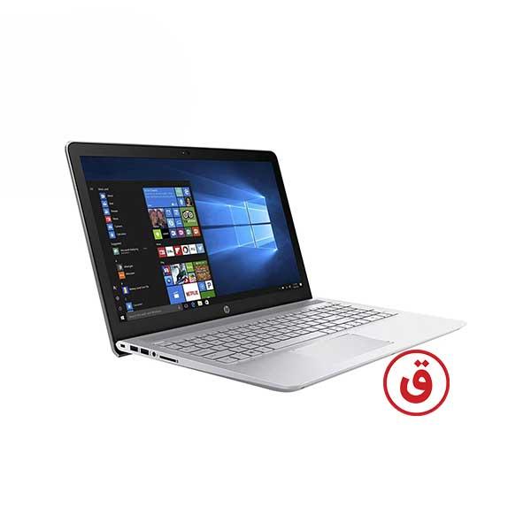 لپ تاپ استوک Hp dv0013-dx