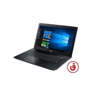 لپ تاپ استوک Acer E5-774