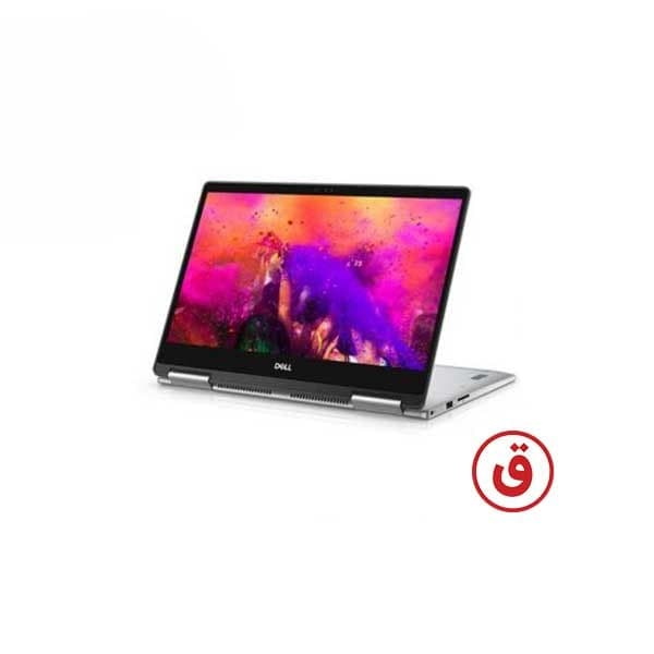 لپ تاپ استوک Dell Inspiron 7373
