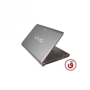 لپ تاپ استوک Sony Vpcs111