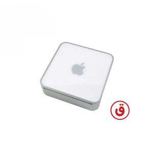 مینی کیس اپل Mac mini A1283