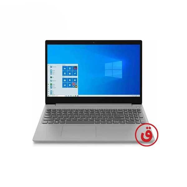 لپ تاپ استوک Lenovo Ideapad s145