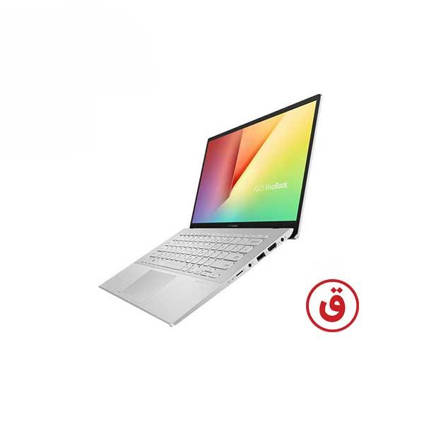 لپ تاپ استوک Asus vivobook x450u