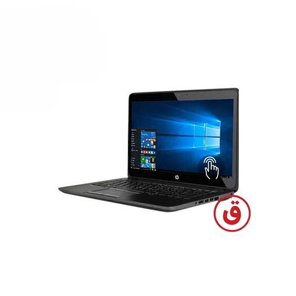 لپ تاپ استوک Hp zbook 14 G2