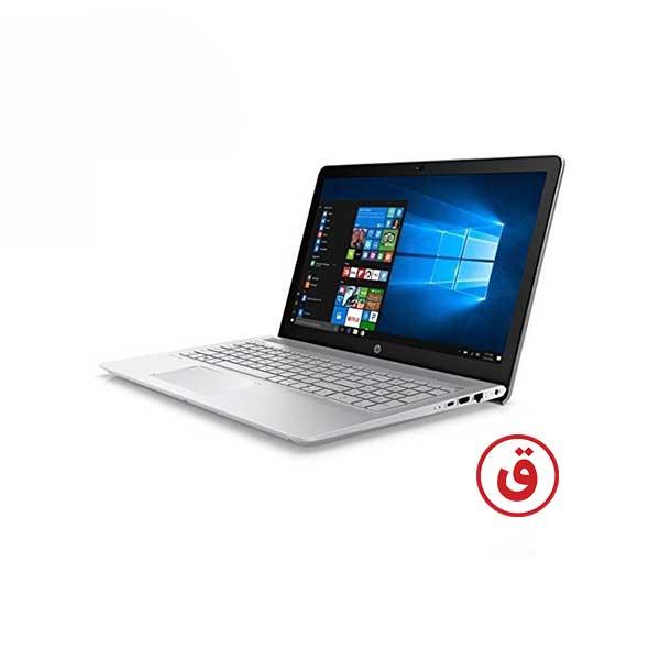 لپ تاپ استوک Hp 15 DA0014DX