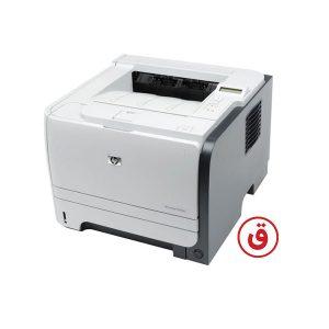 پرینتر استوک HP LaserJet P2055d