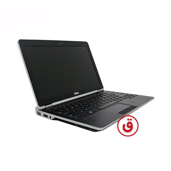 Dell 6230