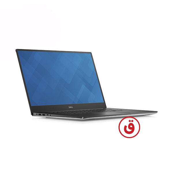 لپ تاپ استوک Dell Precision 5510