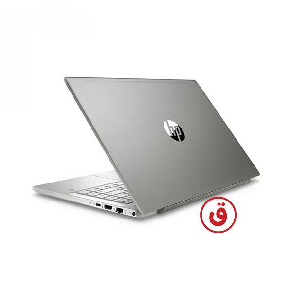 HP 348 g5 لپ تاپ