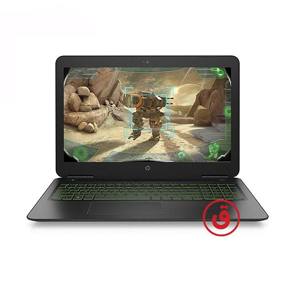 لپ تاپ HP-Pavilion-Gaming-15