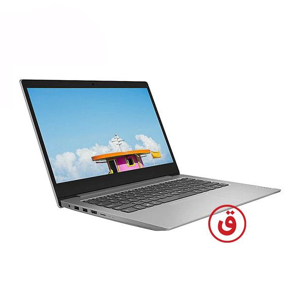 لپ تاپ Lenovo ideapad1 14igl05