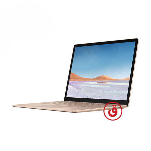 لپ تاپ Microsoft-surface-laptop-3