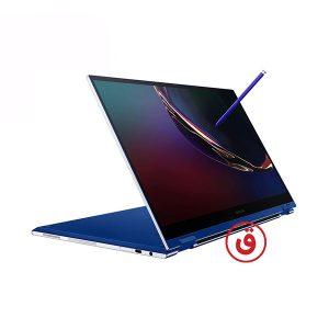 لپ تاپ Samsung-Galaxy-Book-Flex-13