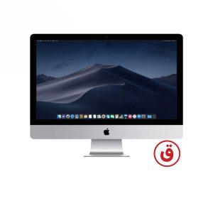 آل این وان استوک iMac A1224