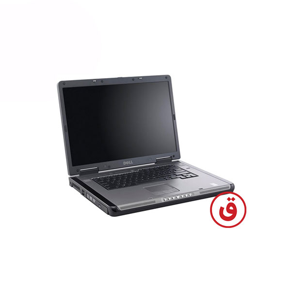 لپ تاپ دست دوم Dell 6300