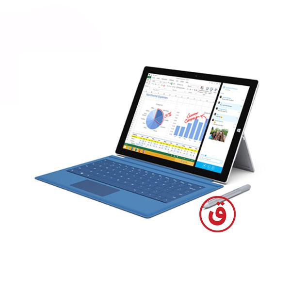 surface-pro-3لپ تاپ