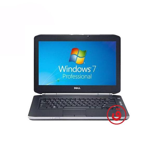 لپ تاپ استوک Dell e6420/CPU i5