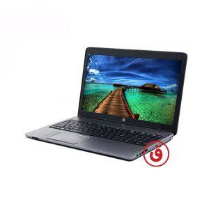 لپ تاپ استوک HP 455 G1