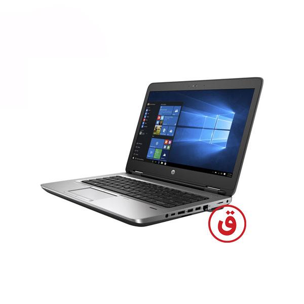 لپ تاپ استوک HP 645 G1 /CPU A8
