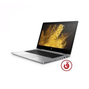 لپ تاپ hp 1030 g2/i5