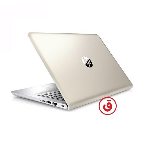 لپ تاپ استوک hp pavilion 14/cpu i5