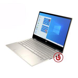 لپ تاپ استوک hp-pavilion-x360-2020