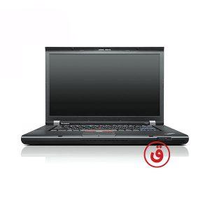 لپ تاپ استوک lenovo-t520-cpu-i5