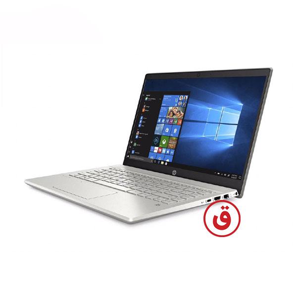 لپ تاپ استوک hp spectre x360 /i7