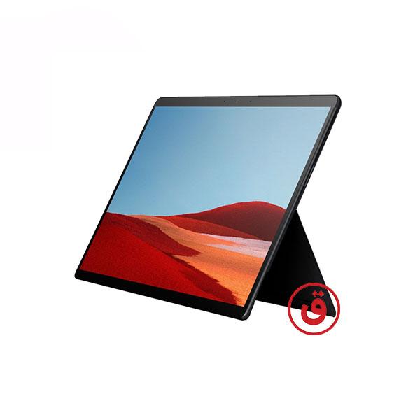 لپ تاپ استوک surface pro x
