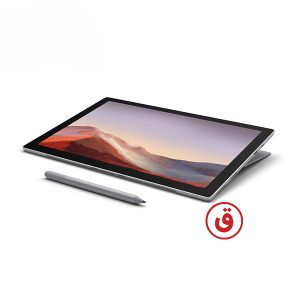 لپ تاپ استوک Microsoft surface pro 7