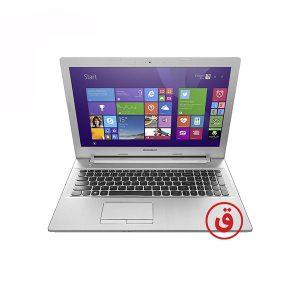 لپ تاپ Lenovo Z 5070
