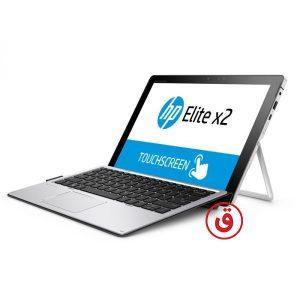 لپ تاپ تبلتی elite x2/m5