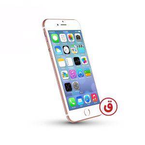 موبایل استوک آیفون 6s