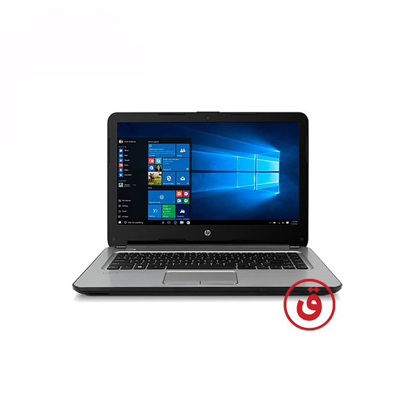 لپ تاپ استوک HP 348 g5