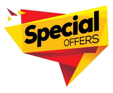 310-3105450_special-offer-banner-png-transparent-png-removebg-preview