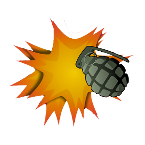 Grenade_Explosion
